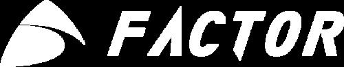 Factor_bike_Logo_blanc
